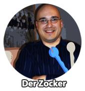 <b>Jochen Peters</b> Zocker (SNES, PSX, XBOX, PS2, PS3, GB, GBA, PSP, <b>...</b> - ueberuns_jochen
